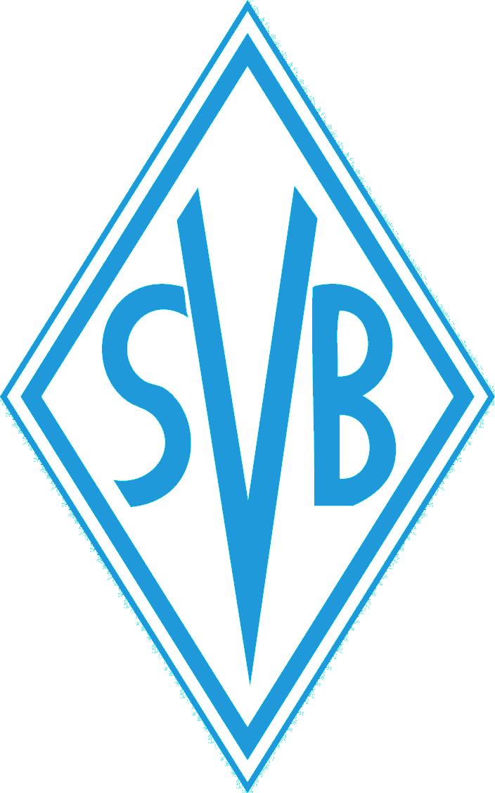 Bildergebnis für logo SV Böblingen